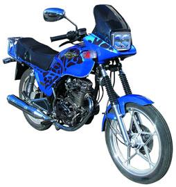 Фото мотоцикла минск в отличном