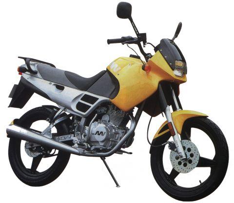 ПМЗ-А-750 первый советский тяжёлый мотоцикл. .