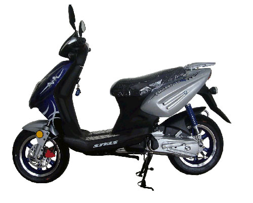 vespa px 125 wiring diagram vespa get free image about wiring diagram. Black Bedroom Furniture Sets. Home Design Ideas