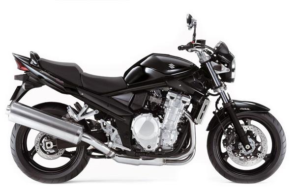 Suzuki мотоциклы, sims 2 одежда скачать бесплатно.