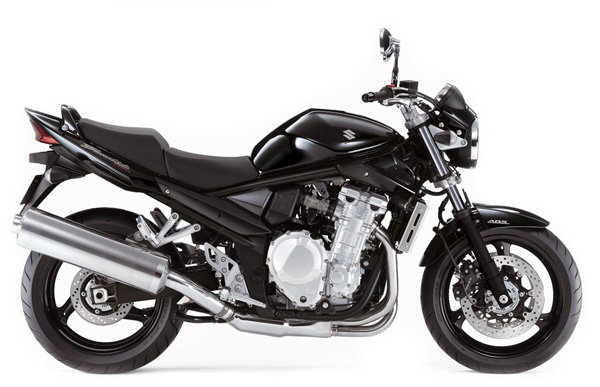 Suzuki, Sport Touring, GSX 650F, GSX 650F 2010, мото, мотоциклы, moto, motorcycle...