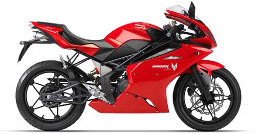 мотоцикл минск 125 спорт
