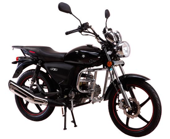 скорость спортивного мотоцикла #11