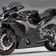 10-ка лучших мотоциклов 2007
