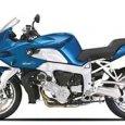 Мотоцикл BMW K 1200 R Sport