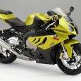 TOP-10 самых ожидаемых мотоциклов 2010 года