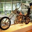 Harley-Davidson - американская легенда