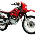 ЗиД-Lifan LF200 GY-5 – бюджетный эндуро-байк