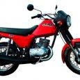 Мотоциклы «Сова» 175 и 200