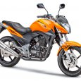 STELS Flex 250 мотоцикл для начинающих