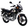 Мотоцикл для новичка - Yamaha YBR 125