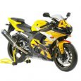 Мотоцикл YAMAHA YZF-R46